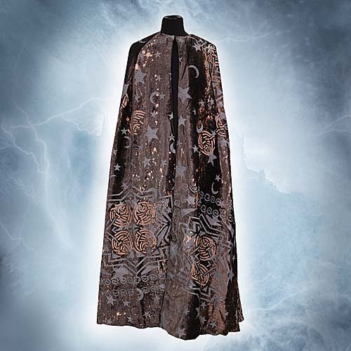 cloak-of-invisibility